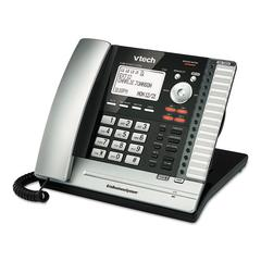 Vtech ErisBusinessSystem Extension Deskset, Requires UP416 Main Console