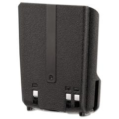 Kenwood Lithium-Ion Replacement Battery for TK3230K Two-Way Radios