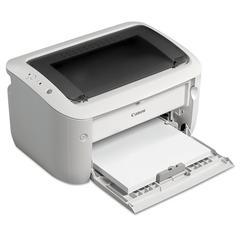 imageCLASS LBP6030w Laser Printer