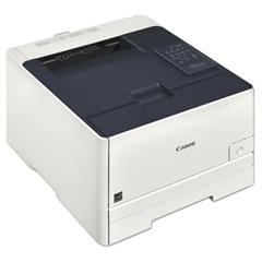 imageCLASS LBP7110Cw Color Laser Printer