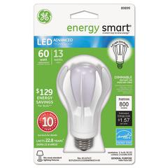Energy Smart® LED 13 Watt A19