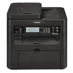 Canon imageCLASS MF216n Laser MFP Printer, Copy/Fax/Print/Scan