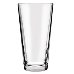 Anchor Mixing Glass, 22oz, Clear