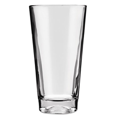 Anchor Mixing Glass, 20oz, Clear