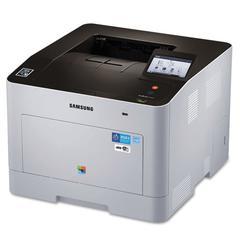 Xpress SL-C2620DW Color Laser Printer
