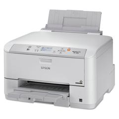 WorkForce Pro WF-5190 Color Inkjet Printer