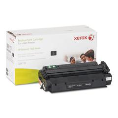 Xerox 6R957 Replacement High-Yield Toner for Q2613X, 6900 Page Yield, Black
