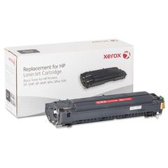 Xerox 6R905 Compatible Remanufactured Toner, 4000 Page-Yield, Black