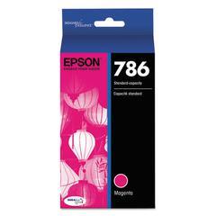 T786320 (786) DURABrite Ultra Ink, Magenta