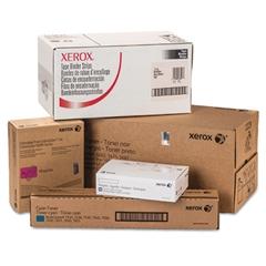 Xerox 108R01266 Maintenance Kit
