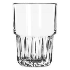 "Everest Everest Hi-Ball Glasses/Coolers, Beverage, 12oz, 4 5/8"" Tall, 36/Carton"
