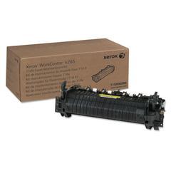 115R00086 Maintenance Kit