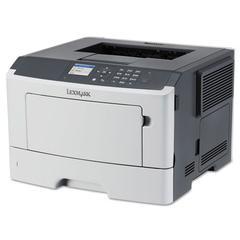 MS315dn Laser Printer