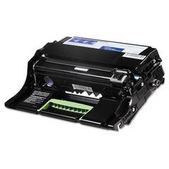 SourceTechnologies 24B6237 Imaging Kit, 40000 Page-Yield, Black