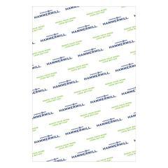 Hammermill Copy Paper, 100 Brightness, 28lb, 12 x 18, Photo White, 500 Sheets/Ream