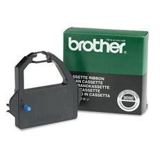 Brother 9090/9095 Ribbon, Black