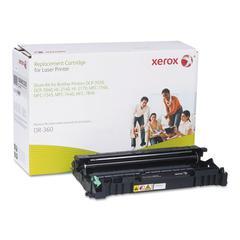 Xerox 6R3205 Remanufactured DR360 Drum Unit
