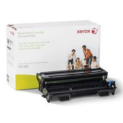 Xerox 6R1422 Remanufactured DR400 Drum Unit, Black