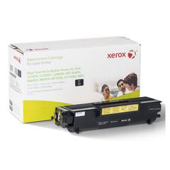 Xerox 6R1417 Remanufactured TN550 Toner, Black
