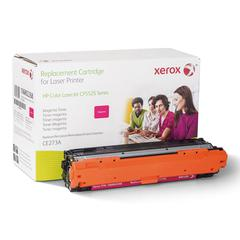 106R02268 Replacement Toner for CE273A (650A), Magenta