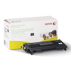 006R01415 Remanufactured TN350 Toner, Black