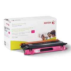 006R03030 Remanufactured TN115M High-Yield Toner, Magenta