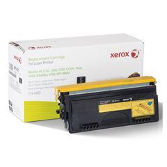 Xerox 6R1421 Remanufactured TN460 High-Yield Toner, Black