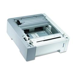 Brother LT100CL Lower Paper Tray, 500 Sheets