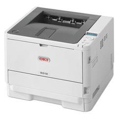 B512DN Monochrome Laser Printer