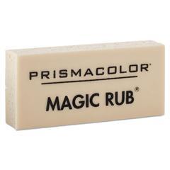 Prismacolor MAGIC RUB Art Eraser, Vinyl