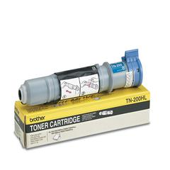 TN200HL Toner, Black