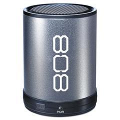 RCA Canz BT Speaker, Silver