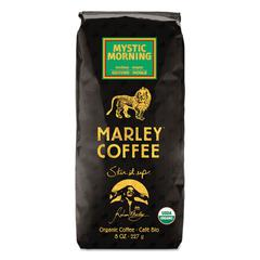 Coffee Bulk, Mystic Morning, 8 oz Bag