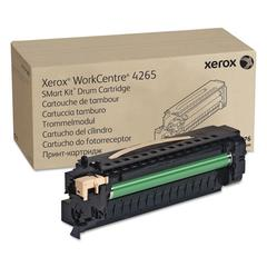 Xerox 113R00778 Drum, 100000 Page-Yield
