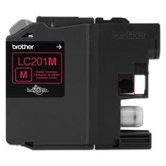 LC201M Innobella Ink, Magenta