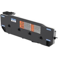 Canon 9549B002 (WT-A3) Waste Toner Box