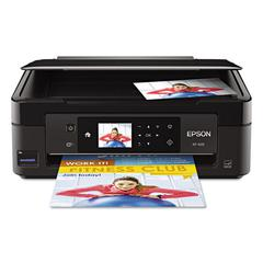 Epson Expression Home XP-420 Wireless All-in-One, Copy/Print/Scan