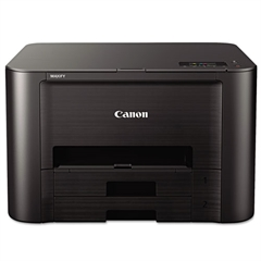 Canon MAXIFY iB4020 Wireless Small Office Inkjet Printer