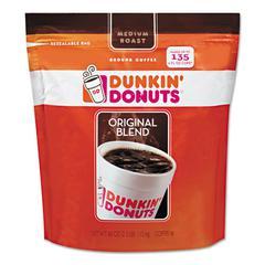 Original Blend Coffee, 40oz Bag