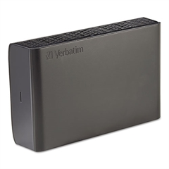 Store N Save Desktop Hard Drive, USB 3.0, 2 TB