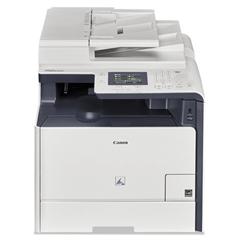 imageCLASS MF726Cdw 4-in-1 Wireless Laser MFC, Copy/Fax/Print/Scan
