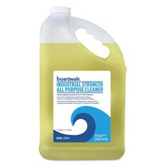 Industrial Strength All-Purpose Cleaner, Unscented, 1 Gal Bottle