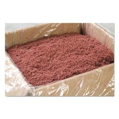 Oil-Based Sweeping Compound, Powder, Wax Added, 50lb Box