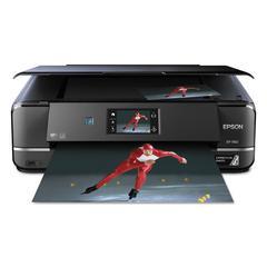 Expression Premium XP-960 Wireless Small-in-One Printer, Copy/Print/Scan