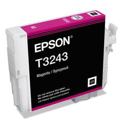 T324320 (324) UltraChrome HG2 Ink, Magenta