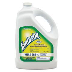All-Purpose Cleaner, Pleasant Scent, 1 gallon Bottle