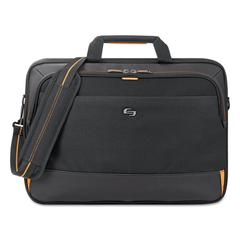 "Urban Ultra Multicase, 17.3"", 17"" x 4"" x 12 1/4"", Black"