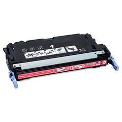 1658B004AA (GPR-28) Toner, Magenta