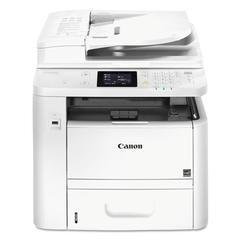 imageClass D1520 3-in-1 Multifunction Laser Copier, Copy/Print/Scan