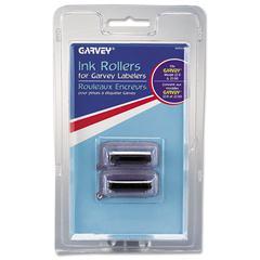 Cosco 090660 Compatible Ink Roller, Black